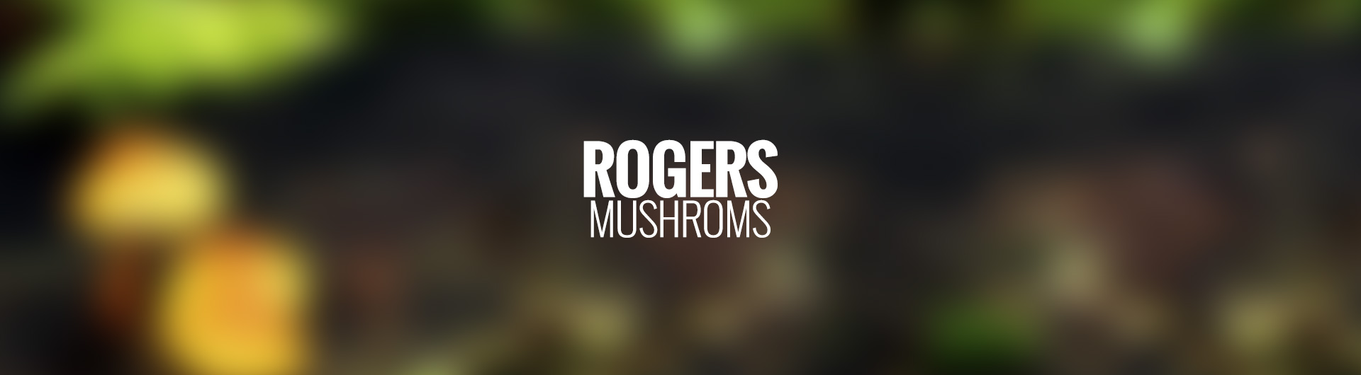 rogersmashrooms