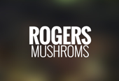 Roger Mushrooms